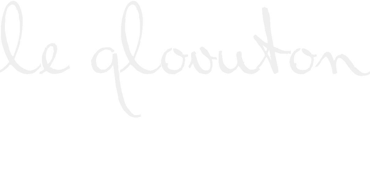 leglouton(ワイン食堂 ル・グルトン)